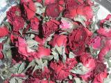 Scarlet Passion £22 per 500g