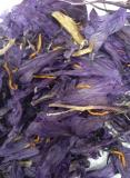Saffron Petals COMING SOON